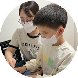 음악교육사업