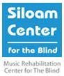 실로암시각장애인음악재활센터